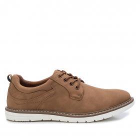 Xti Zapatos Marrón 49601 CAMEL