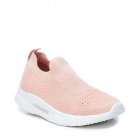 XTI Zapatillas Rosa 49823 NUDE