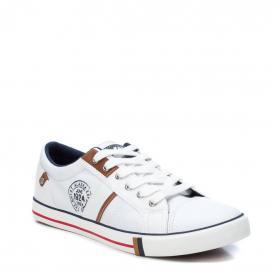 XTI Zapatillas Blanco 49651 BLANCO