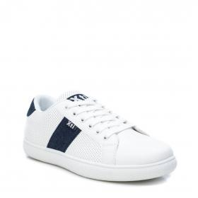 XTI Zapatillas Azul marino 49682 NAVY