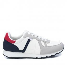 XTI Zapatillas Blanco 49684 BLANCO